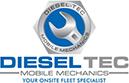 Diesel Tec